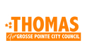 Image of Terence Thomas