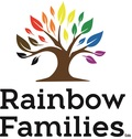 Image of Rainbow Families DC