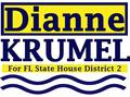 Image of Dianne Krumel