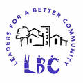 Image of Leaders for a Better Community, Inc