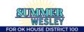 Image of Summer Wesley