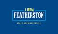 Image of Linda Featherston
