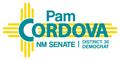 Image of Pam Cordova