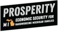 Image of Prosperity Michigan