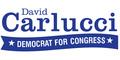Image of David Carlucci