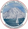 Image of Kitsap County Democrats (WA)