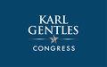 Image of Karl Gentles