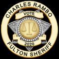 Image of Charles Rambo