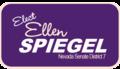 Image of Ellen Spiegel