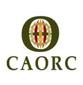 Image of CAORC