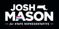 Image of Josh Mason