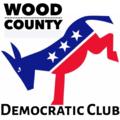 Image of Wood County Democratic Club (TX)
