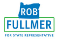 Image of Rob Fullmer