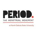 Image of Period @ NDSU