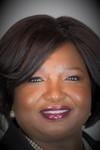 Image of Phyllis Harvey-Hall