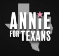 Image of Annie Garcia