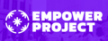 Image of Organizing Empowerment Project