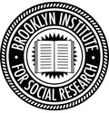 Image of Brooklyn Institute for Social Research