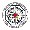 Image of American Institute for Yemeni Studies