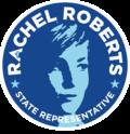 Image of Rachel Roberts