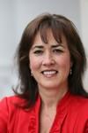 Image of Ann McGonigle Santos