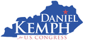 Image of Daniel Kemph