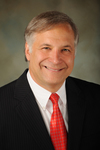 Image of Greg Fischer