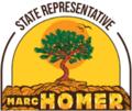 Image of Marc Homer