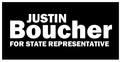 Image of Justin Boucher