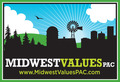 Image of Midwest Values PAC