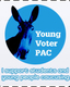 Image of Young Voter PAC