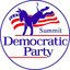 Image of Summit County Democratic Party (UT)