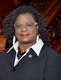 Image of Gwen Moore