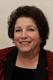 Image of Cindy Rosenwald
