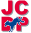 Image of Jones County Democratic Party (IA)