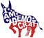Image of Boone County Democratic Central Committee (IL)