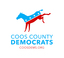 Image of Coos County Democratic Party (OR)