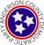 Image of Anderson County Democratic Party (TN)