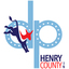 Image of Henry County Democratic Party (TN)