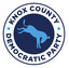 Image of Knox County Democratic Party (TN)