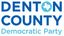 Image of Denton County Democratic Party (TX)