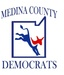 Image of Medina County Democratic Party (TX)
