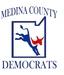 Image of Medina County Democratic Party (TX)