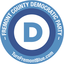 Image of Fremont County Democratic Party (WY)