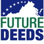 Image of Future Deeds