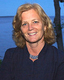 Image of Chellie Pingree