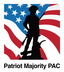 Image of Patriot Majority PAC