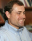 Image of Tom Perriello