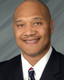 Image of Andre Carson