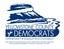 Image of Yellowstone County Democrats